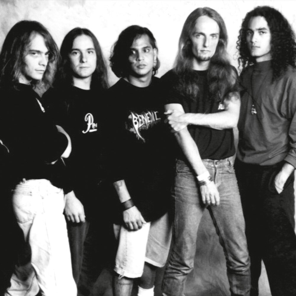 Atheist Band