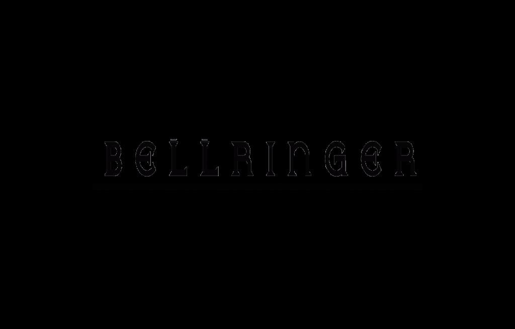 Bellringer Band