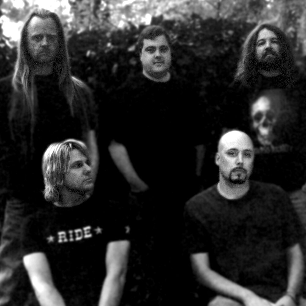 Confessor Band