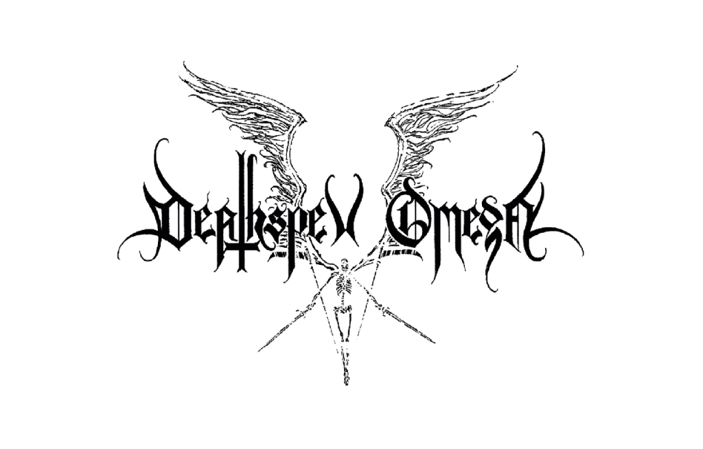 Deathspell Omega Band