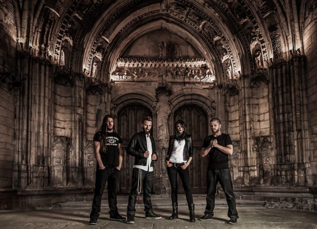 Eths Band