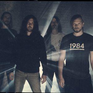 Emptiness band