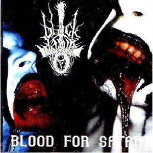 Blood for Satan