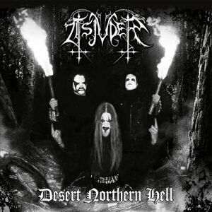 Desert Northern Hell [Reissue 2013]
