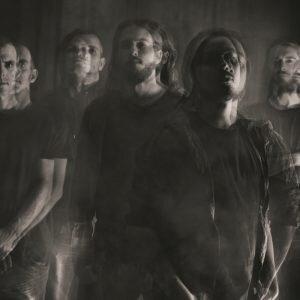 Ulsect band