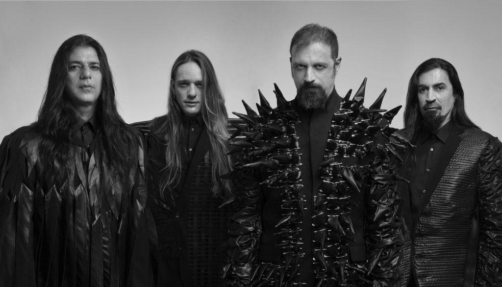 Nightfall Band