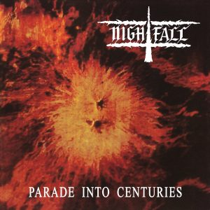 Parade Into Centuries (re-issue 1992)