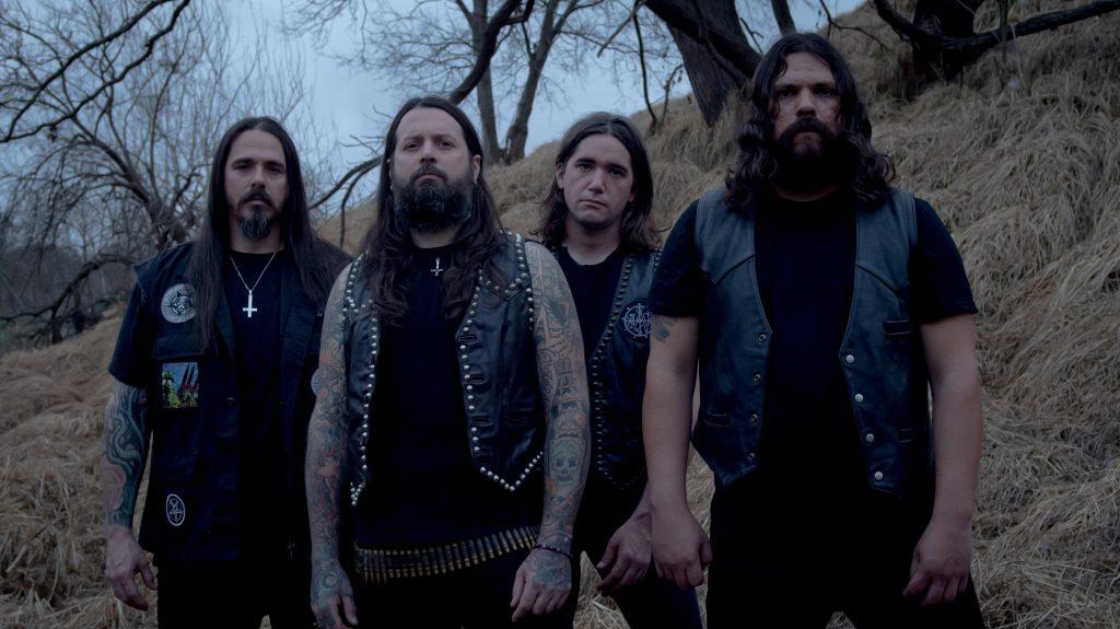 Necrofier Band